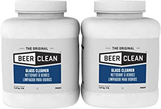 Best industrial glass cleaner Reviews