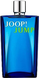 JOOP! Edt For Men, 200 ml