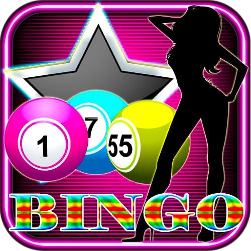 Bingo Ravishing Figures Spotlight