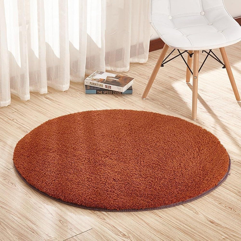 Desti Flakes Pet Bolster Dog Bed Comfort Pet Mat Lamb Velvet Carpet Parlor Bedroom Door mat (color   D)