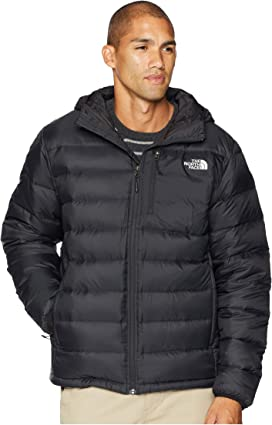 0559fe8fa The North Face Thermoball Hoodie | Zappos.com