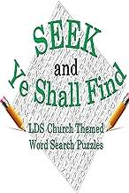 Best find lds church Reviews