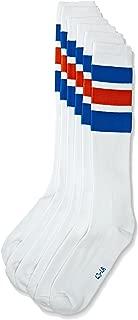 Men's 'Atlantic City' Socks