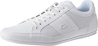 Lacoste Chaymon 120 3 CMA Men's Sneakers