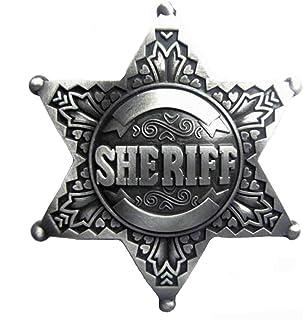 Emblema para cintur/ón de artes marciales Eagle Piratenladen Buckle Flying