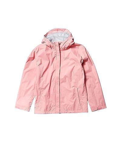 Columbia Kids Arcadiatm Jacket (Little Kids/Big Kids) (Pink Orchid) Girl