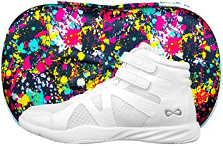 Beast Mid-Top Cheer Shoe – All-Surface Cheerleading – High Ankle