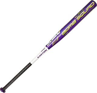 Easton SP16BWA Raw Power Brian Wegman Loaded USSSA Slowpitch Softball Bat (1 Piece)