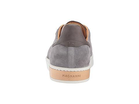 Cognactaupe Rowan tienda tienda Magnanni Magnanni M4wq84HOIx