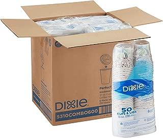 Best biodegradable dixie cups Reviews