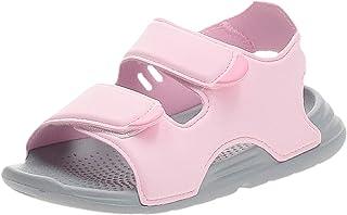 adidas SWIM SANDAL C unisex-child Sandal