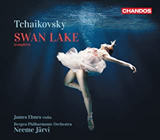 Best swan lake song piano Reviews