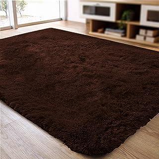 ACTCUT Ultra Soft Indoor Modern Area Rugs for Children Bedroom, Fluffy Living Room Carpets for Living Room, Home Decor Nur...