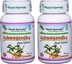 ashwagandha healthy planet