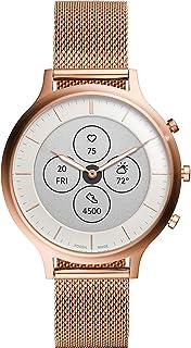 Fossil Reloj. FTW7014