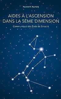 la 5eme dimension