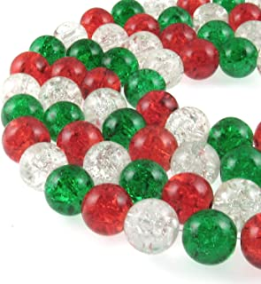 Best hackberry creek beads Reviews
