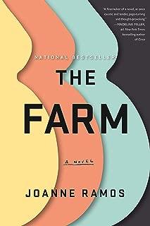 The Farm: A Novel