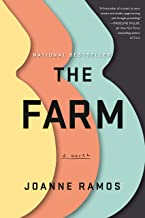 Best the farm book Reviews