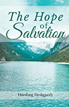 The Hope of Salvation
