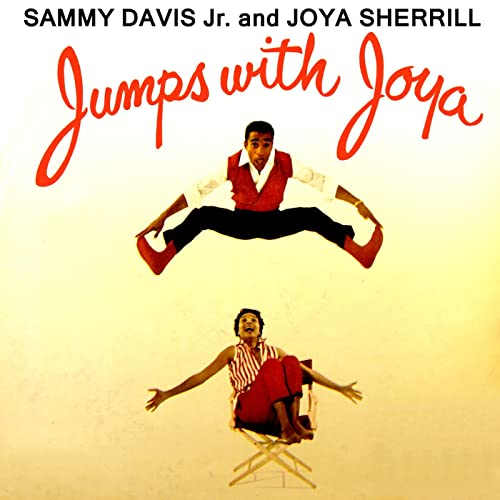 Thou Swell by Jr. Sammy Davis on Amazon Music - Amazon.com