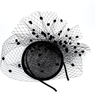 wedding hats fascinators ireland