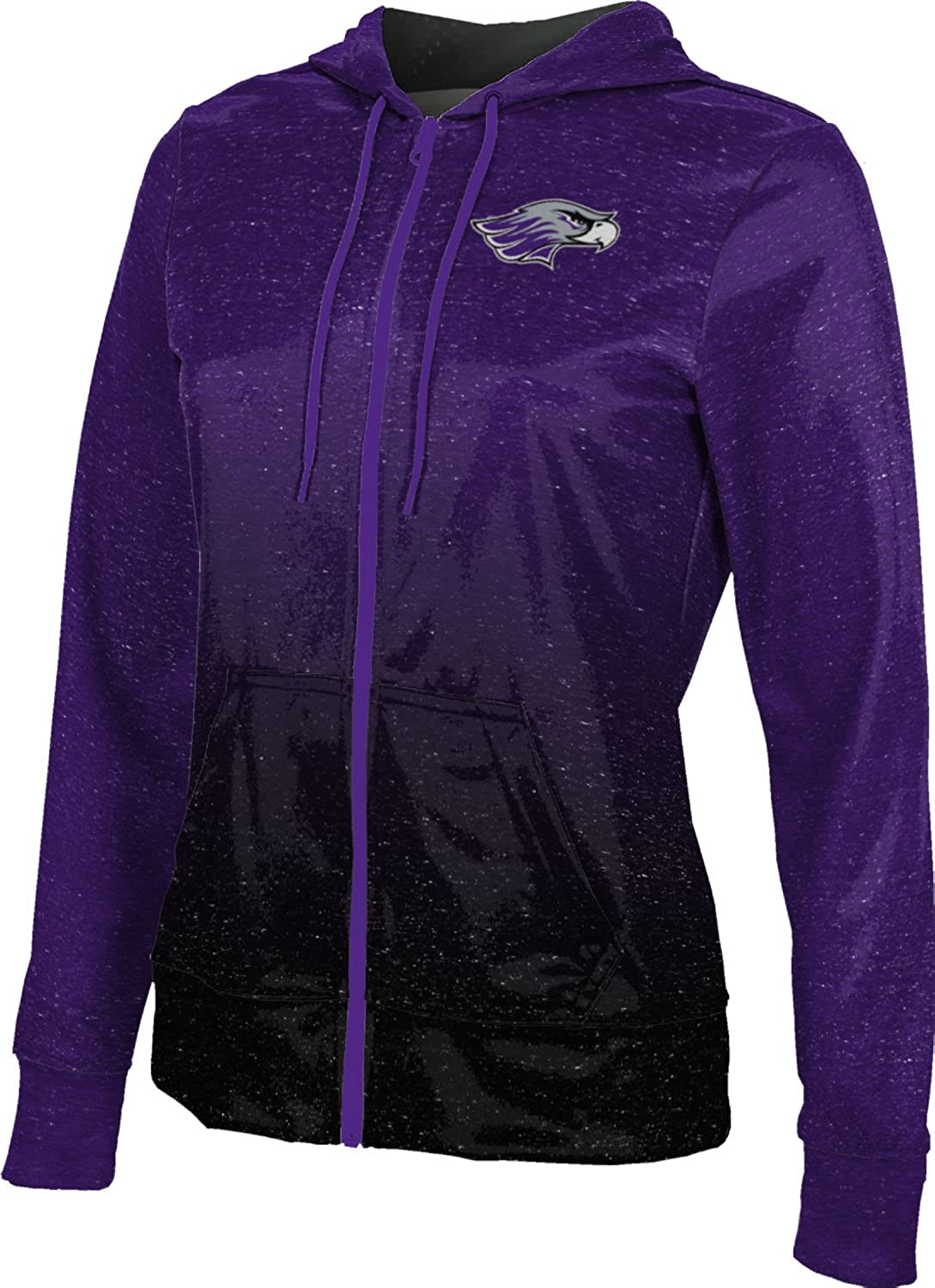 Quality inspection ProSphere University of New Shipping Free Wisconsin-Whitewater Zipp Girls' College