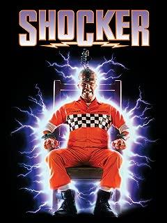 dr shocker
