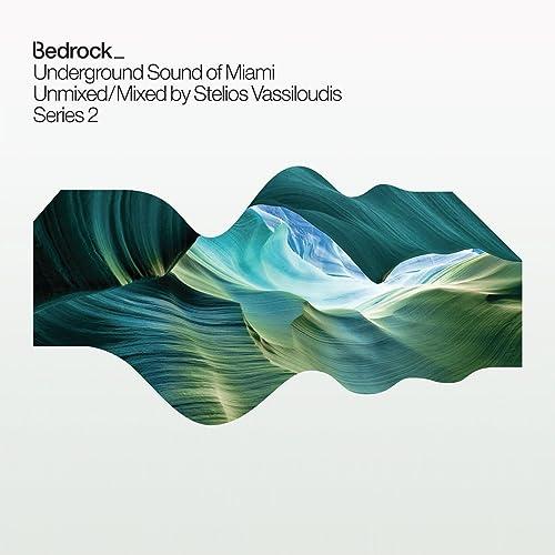 Panda Keys by Stelios Vassiloudis on Amazon Music - Amazon com
