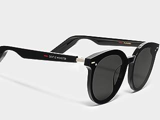 HUAWEI X Gentle Monster Eyewear, Eastmoon 01, svart