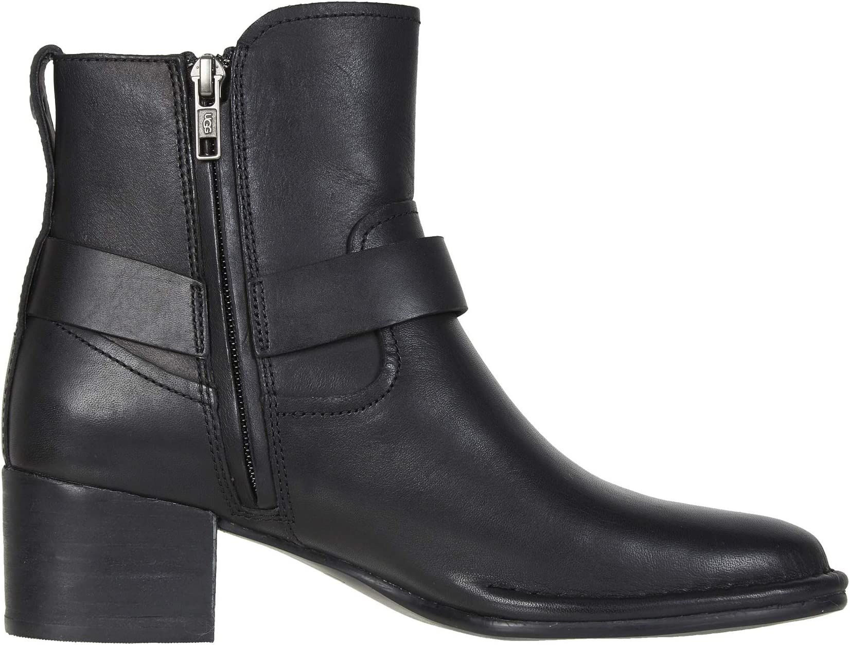 UGG Atwood | Women's shoes | 2020 Newest