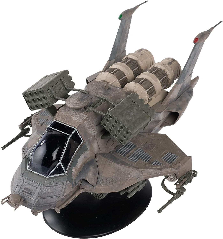 Hero Boston Mall Collector Battlestar Galactica Collection Colonial Heav Special sale item