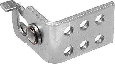 Seastar Cable Hook Clip Solutions 036174 Cable Hook Clip
