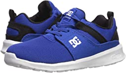 3ae190c47c39 Boy s Sneakers   Athletic Shoes + FREE SHIPPING