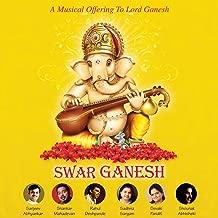 Ganesh Mantra - Mantrapushpanjali