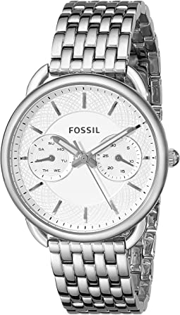 Fossil - Tailor - ES3712