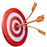 Arrow Archery Shooting