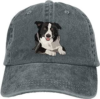 Best border collie hats Reviews