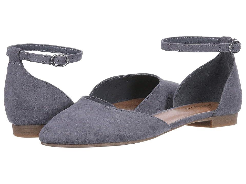 Indigo Rd. Gallop (Grey) Women