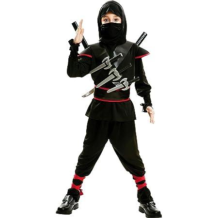 My Other Me Killer Ninja 5-6 AÑOS