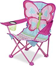 Best portable chair for kids Reviews