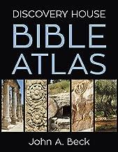 bibleway church of atlas road