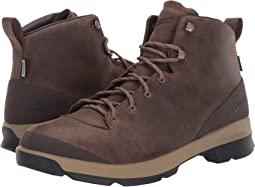 2e1a2dd1bc8 Men's Leather Danner Boots + FREE SHIPPING | Shoes | Zappos.com