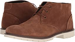 Sharp and Ready Chukka