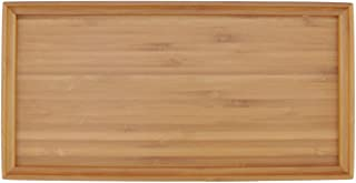 Best japanese tray wood Reviews