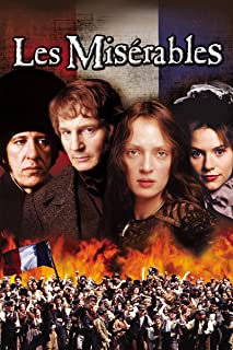 Best les mis 1998 Reviews