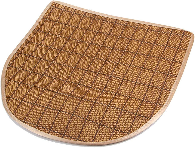 Pet Cooling Mat, Summer Mat Cool Cat Dog Sleeping Pad (Size   S)