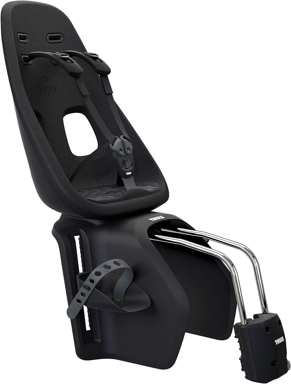 Thule Yepp Nexxt Maxi Frame Mount Child Bike Seat
