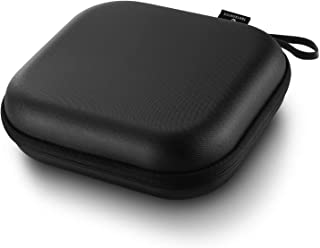 Case for Over Ear Headphones, TaoTronics Carry Bag for BH060