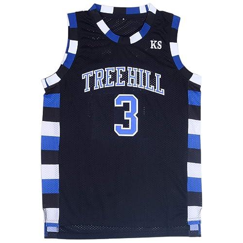new product b5556 8f90e Duke Basketball Jersey: Amazon.com